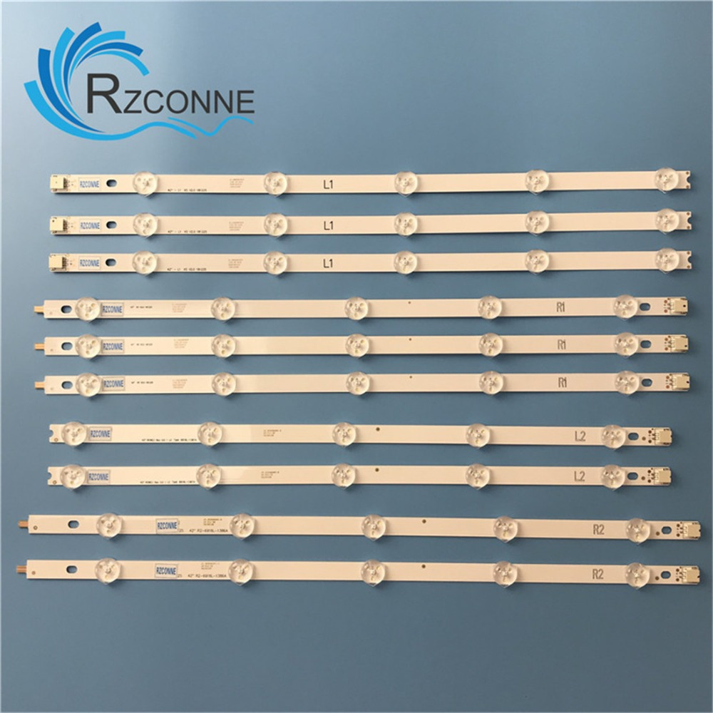 High Quality strip led