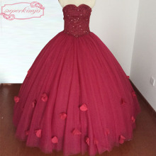 superkimjo Evening Dresses Floor Length Backless Prom Dress
