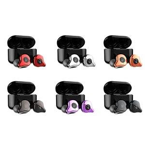 Image 5 - Sabbat E12 Bluetooth 5,0 Wahre Drahtlose Ohrhörer läuft kopfhörer freisprecheinrichtung 3D Stereo Sound Kopfhörer Lade Box für Telefon X12