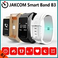 Jakcom B3 Smart Band New Product Of Accessory Bundles As For Xiaomi Redmi Note 4 Pro For Samsung S5 Exp Gdc