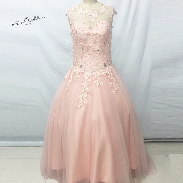 Red Turquoise Cheap Quinceanera Dresses Gowns Pink Lace Beaded Plus