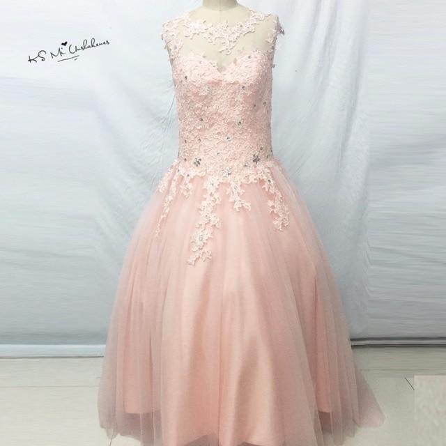 Cheap quinceanera dresses plus size