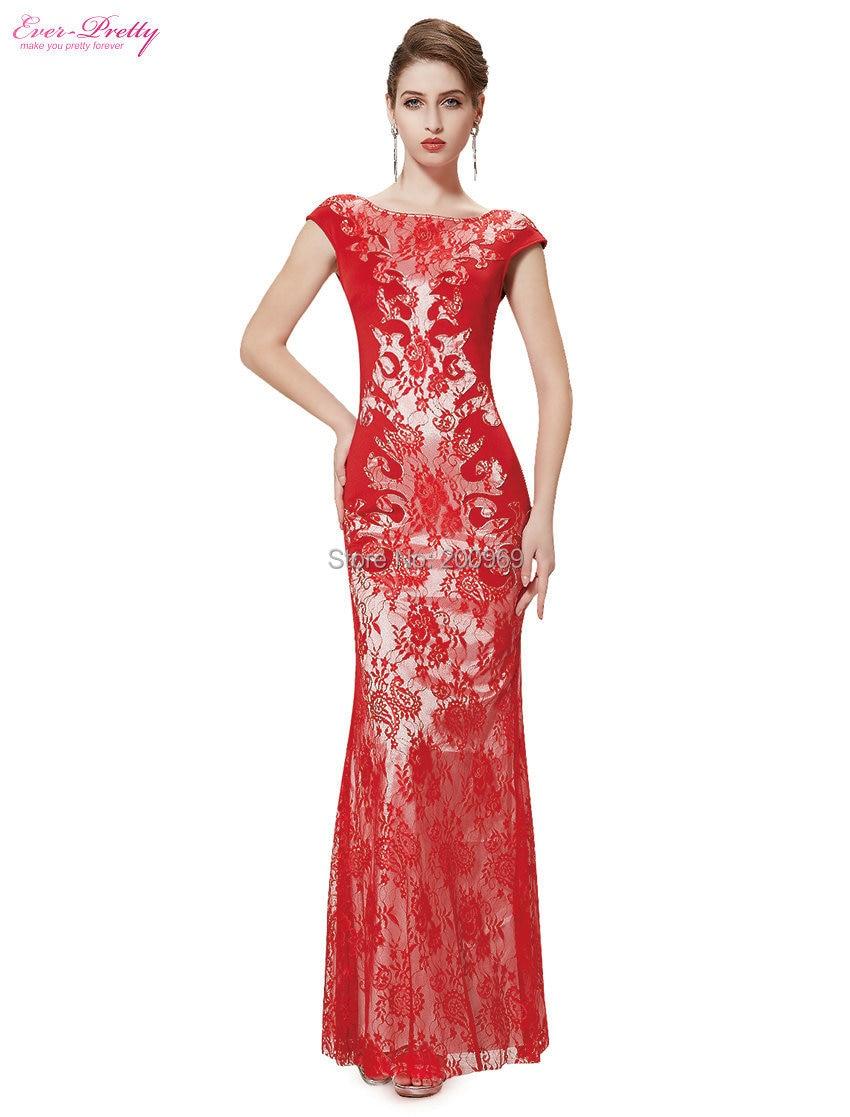 Magnífico Vestidos Del Partido Ornamento - Colección de Vestidos de ...