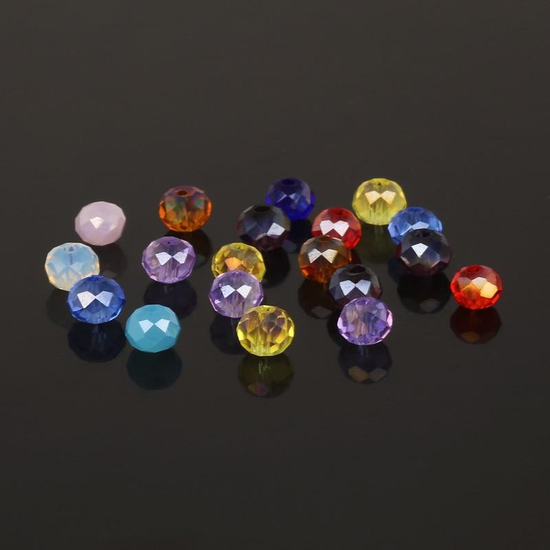 Штраф или моды: Мода; Бусина 4мм ; шарик; большое кольцо;