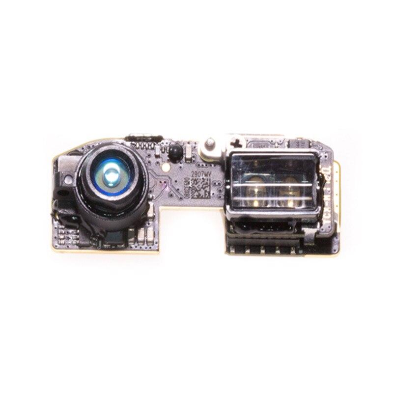 100 Original Brand new DJI Spark gimbal 3D Sensor System forward vision Forward module Repair Parts Replacements