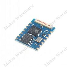ESP-03 ESP8266 Uart Serial to Wi-Fi Wireless Module with Built-in Antenna for Arduino / Raspberry Pi