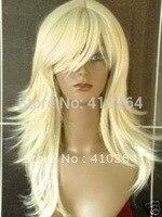 jewelry_wig $ бесплатная доставка 2 ряда 8-9 мм белый жемчужное ожерелье акойя культивировать #00203