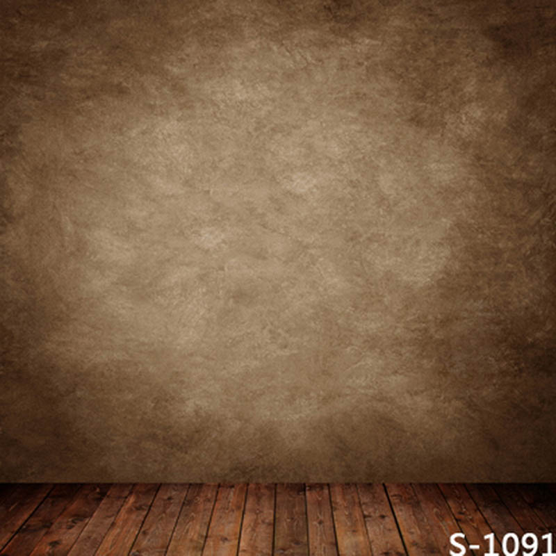 5x7ft Photography Background Vinyl Backdrop for Photo Studio Wooden Board Wallpaper Backdrops S-1091 piano backdrops wooden floor wedding stor photo props background vinyl 5x7ft or 3x5ft