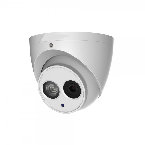 Security CCTV 4MP IR Eyeball Network Dome Camera IP67 PoE IPC-HDW4431EM-ASESecurity CCTV 4MP IR Eyeball Network Dome Camera IP67 PoE IPC-HDW4431EM-ASE