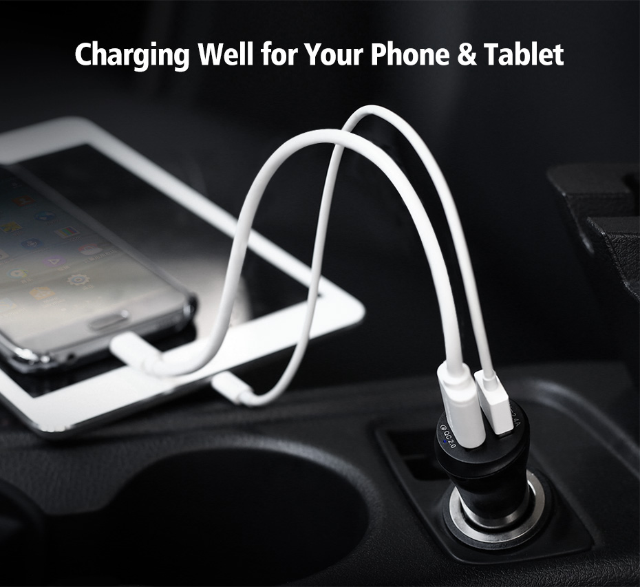car usb charger 08