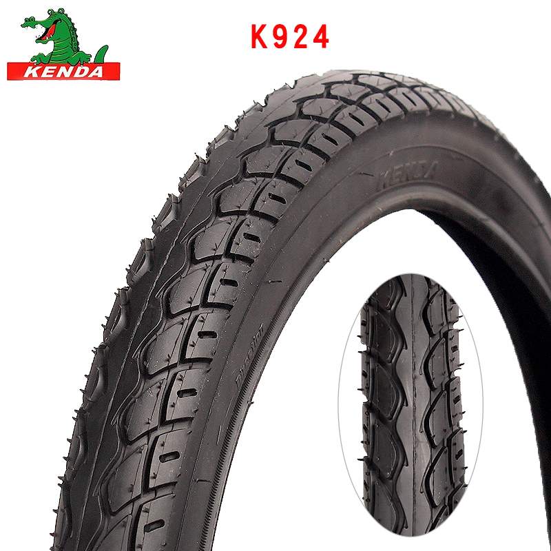 Free shipping Bicycle parts 26*1.9//2.125 downhill bike inner tube