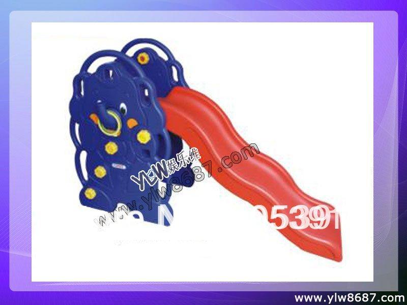 baby toy slide,kids indoor playground,kids plastic slide