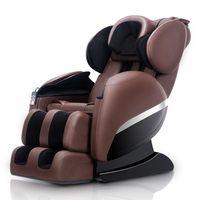 Массажное кресло высокого качества,массажное устройство для всего тела,массаж для спины,шеи,ног, БЕСПЛАТНАЯ ДОСТАВКА ПО ВСЕЙ РОСИИ