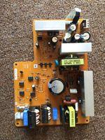 POWER SUPPLY BOARD EPS-81U C511PSH FOR EPSON PX-4000 PX-6000 PRINTER