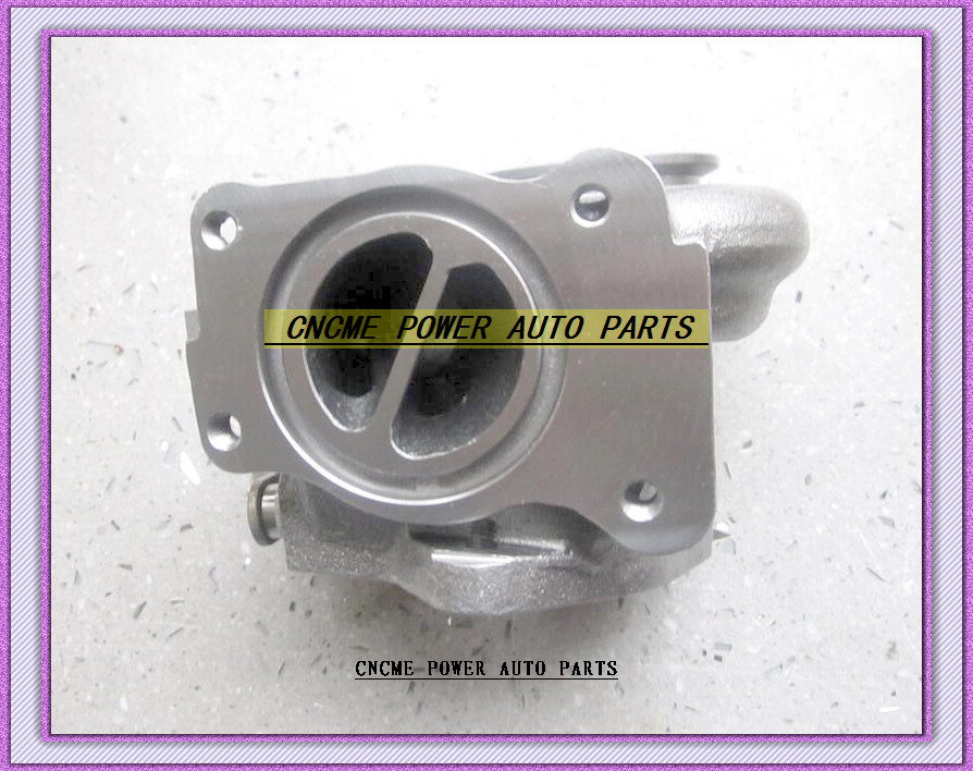 цена на Turbine Housing K03 53039880121 53039700121 53039880120 Turbo For Peugeot 207 308 3008 5008 RCZ Citroen C4 DS EP6DT EP6CDT 1.6L
