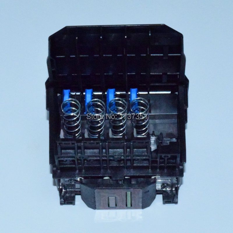 High quality HP932 933 printhead for HP Officejet 7600 6060 6100 6600 6700 7610 7110 7612 print head for HP 932 932XL 932 933 932xl 933xl printhead printer print head cable for hp officejet 6060 6060e 6100 6100e 6600 6700 7600 7610 7612