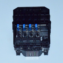 High quality HP932 933 printhead for HP Officejet 7600 6060 6100 6600 6700 7610 7110 7612 print head for HP 932 932XL