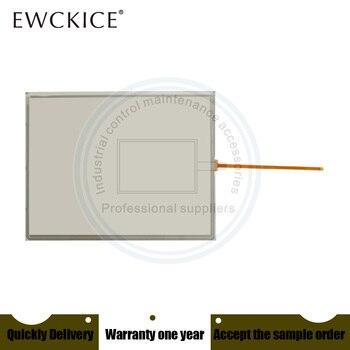 NEW SE50D HMI PLC touch screen panel membrane touchscreen new ltp 104f 07 hmi plc touch screen panel membrane touchscreen