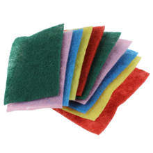 HOT-Clean cloth dishcloth rag cleaning cloth cloth