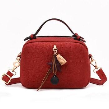 REPRCLA-2018-New-Small-Women-Bag-Fashion-Designer-Handbag-Ladies-Messenger-Shoulder-Bag-High-Quality-Crossbody.jpg