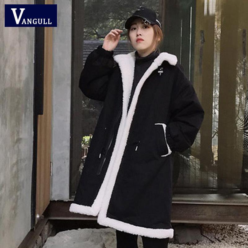 Outwear Winter Long discount 7