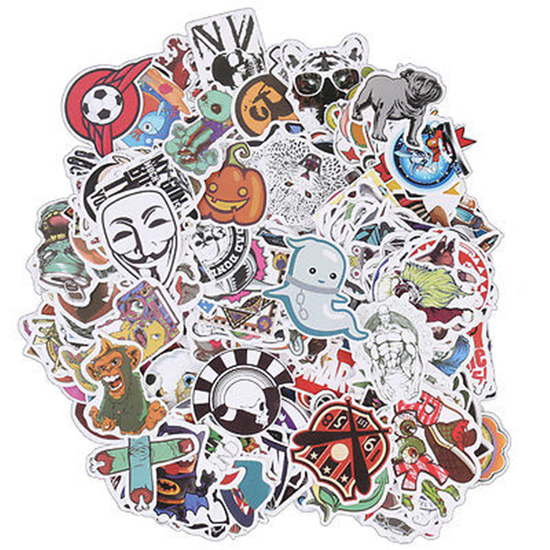 Compare Prices on Sticker Bombing Kit Online ShoppingBuy
