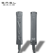 SMSL i2 Портативный Lightning декодер и Усилители домашние для IOS