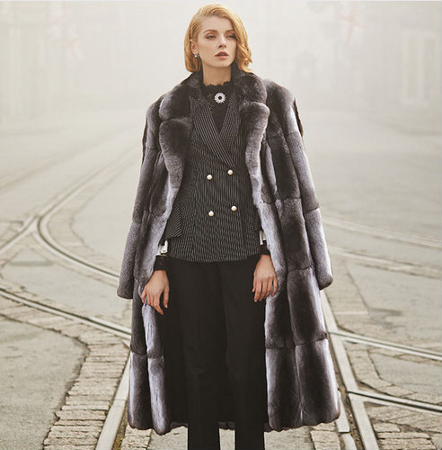 arlenesain-real-chinchilla-fur-x-long-women-coat-482