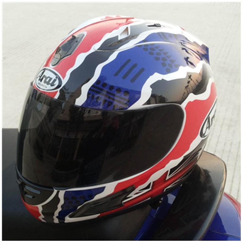 Arai helmet Rx7 - Japans top RR5 pedro motorcycle helmet racing helmet full face capacete motorcycle,Capacete