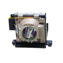 Original BenQ 59.J8401.CG1 Projector Replacement Lamp – for PB7100 / PB7105 / PB7110 / PE7100 / PB7115 / PE8250 Projector