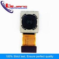 Liujiang Original Rear Main Camera For Sony Z5 E6683 E6653 E6633 Big Back Camera Flex Cable