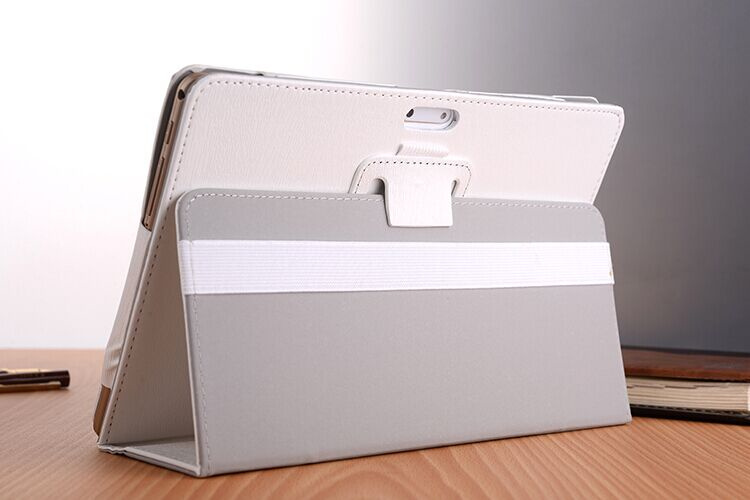 Factory wholesale 9.6 -inch tablet case CARBAYSTAR K960 Our special case I960 T950 S6000 S960 case