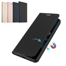 For iPhone 11 Pro 5.8 11 6.1 Case 2019 PU Leather Ultra Slim Flip Stand Protective Cover for iPhone 11 Pro Max Card Case Luxury стоимость