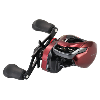 2019 Best SHIMANO SCORPION MGL Baitcasting Fishing Reel Fishing Reels cb5feb1b7314637725a2e7: 6.2|7.4|8.5