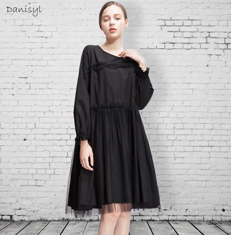 Cheap long sleeve dresses online