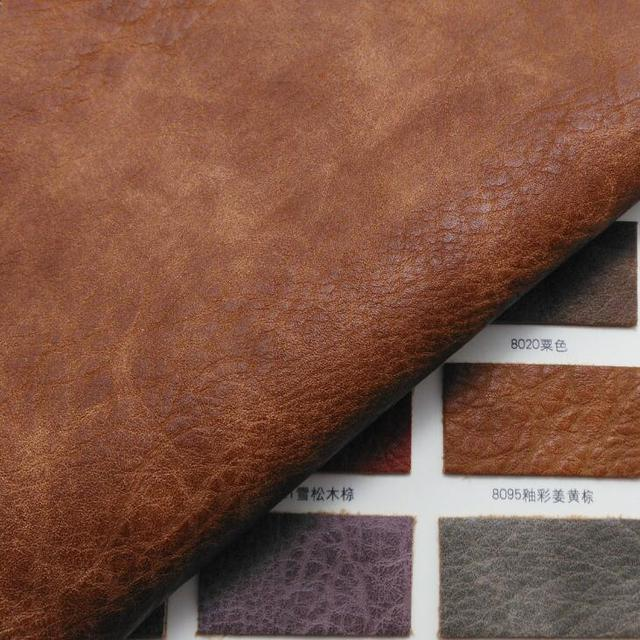 Super Us 26 0 Aliexpress Com Buy 1 3Mm Printed Jean Fabric Leather Synthetic Leather Faux Leather Fabric Pu Leather Fabric For Sofa Handbags Shoes And Download Free Architecture Designs Scobabritishbridgeorg
