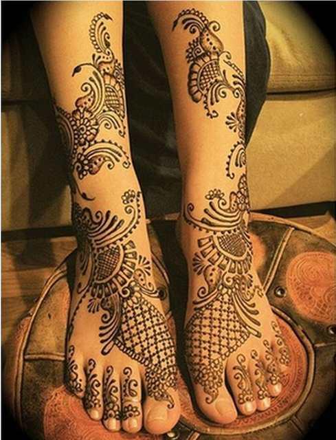Online Shop 3pcs Lot Brown Ink Color Mehndi Henna Tattoo Paste