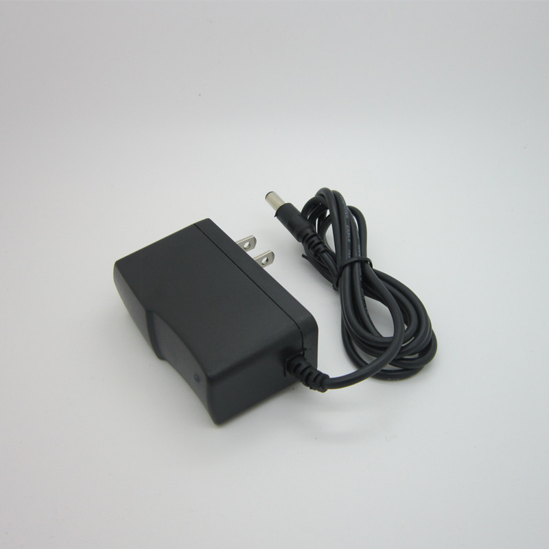 Tablet Pc Power Toys