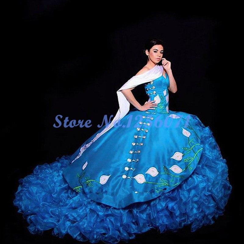 Elegant Quinceanera Dresses Promotion-Shop For Promotional