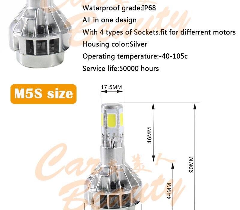 M5s-led-headlight_02
