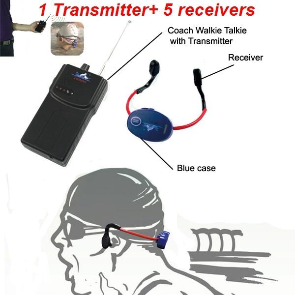 b435729fb5051 H-902 Bone Conduction Headphones Ear Hook Wireless Sport Earphone for  Aquatic Learning