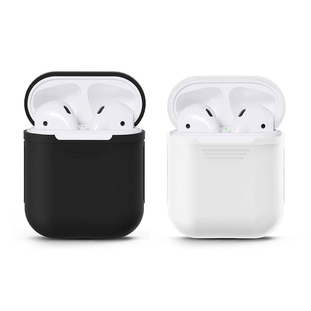 I7S TWS Earbuds Mini Wireless Bluetooth Double Earphones Twins Earpieces Stereo Music Headset for Apple IPhone X 8 7 Plus Huawei