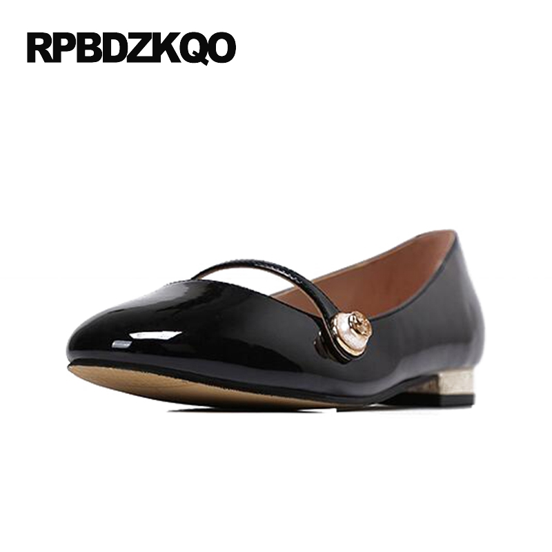 Designer Brand Shoes For Less