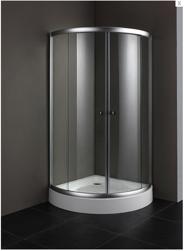 Shower Enclosures Sale