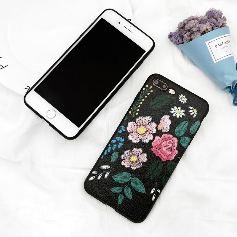 For iphone X Case (3)