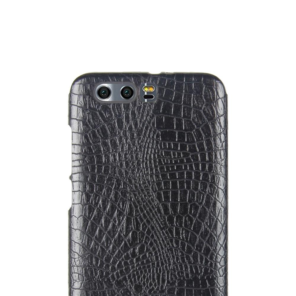 Για Huawei Honor 9 STF-AL00 STF-AL10 Case 5.15inch Luxury TPU Soft - Ανταλλακτικά και αξεσουάρ κινητών τηλεφώνων - Φωτογραφία 3