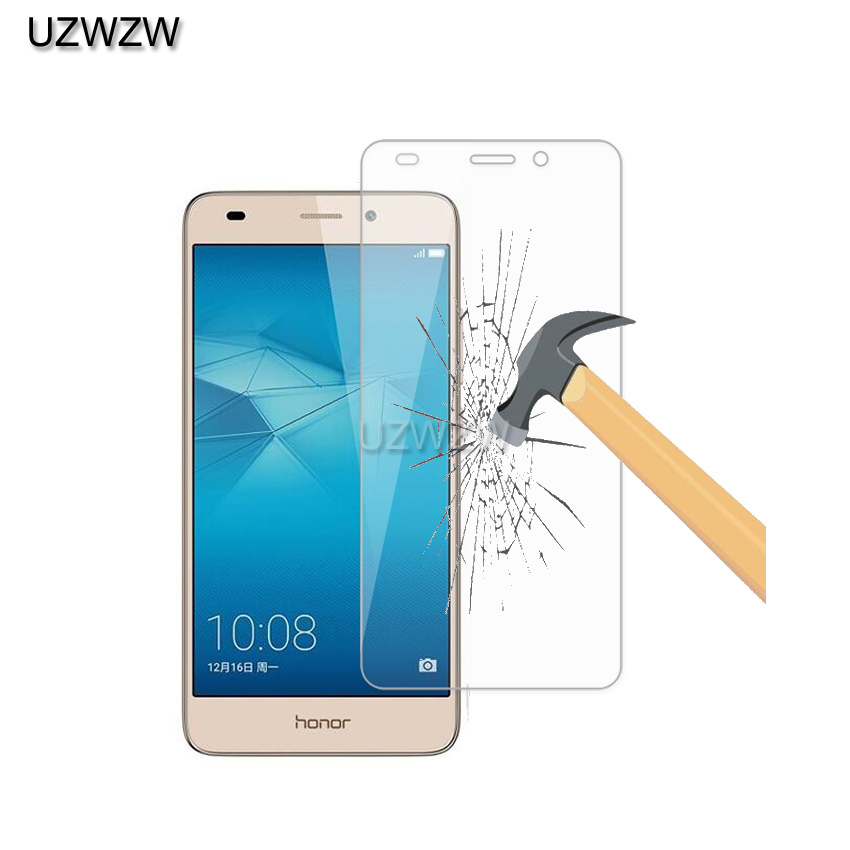 2pcs 0.26mm 9H Premium Tempered <font><b>Glass</b></font> For <font><b>Huawei</b></font> <font><b>Honor</b></font> <font><b>5C</b></font> Screen Protector Protective Film <font><b>Glass</b></font> For <font><b>Huawei</b></font> <font><b>Honor</b></font> <font><b>5C</b></font> <font><b>Glass</b></font> image
