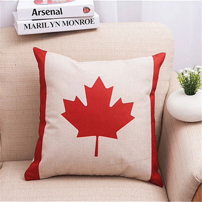 Aliexpress.com : Buy Hot Selling American Flag UK Malaysia Home Sofa Cushion Covers Decorative Pillowcases Throw Pillow Covers Cojines from Reliable cushion ... & Aliexpress.com : Buy Hot Selling American Flag UK Malaysia Home ... pillowsntoast.com