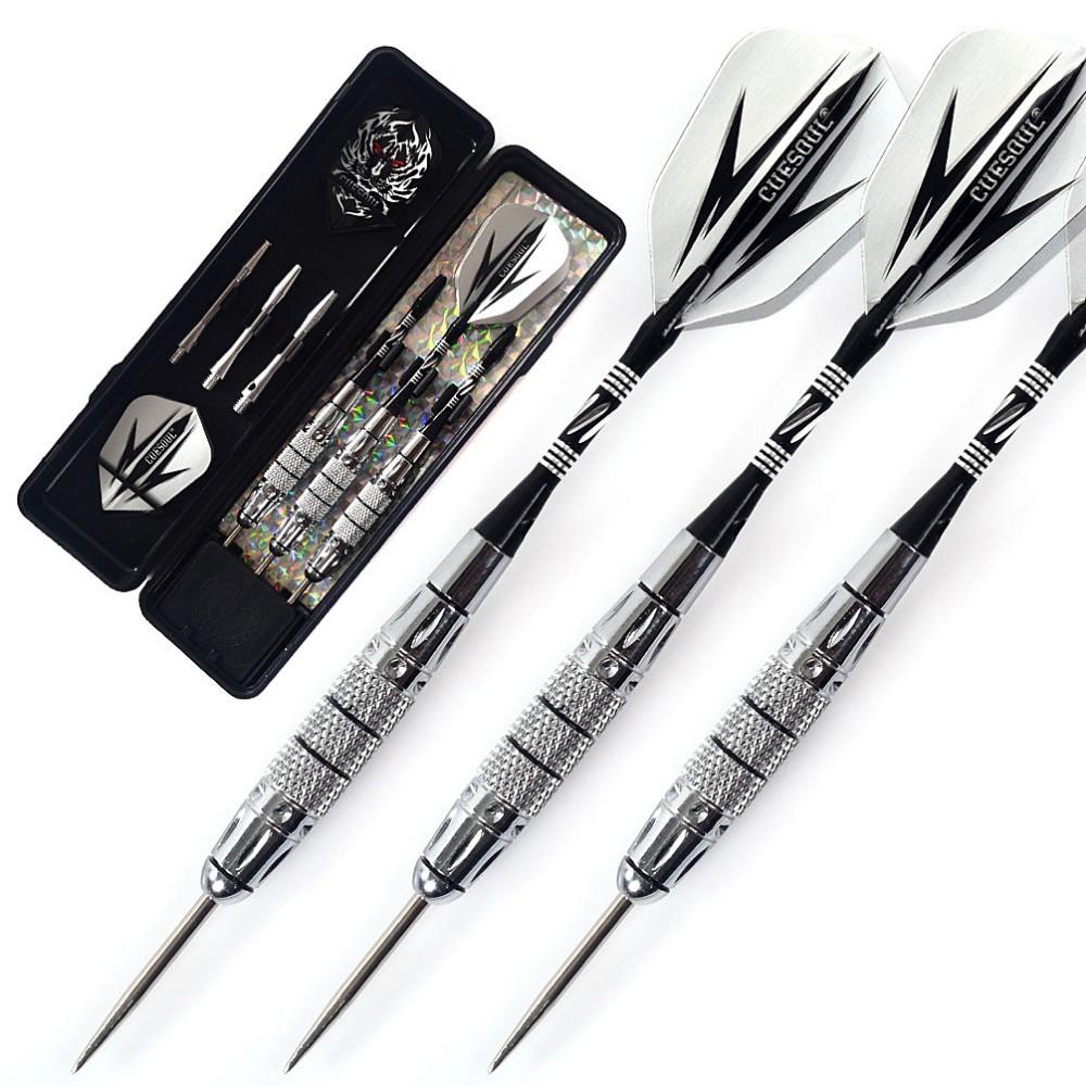 darts steel tip