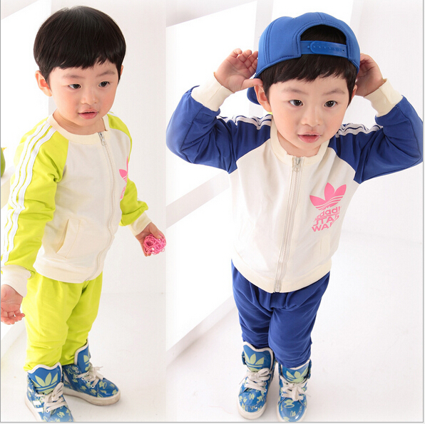49d5cc673855 cheap new born infant clothing babies clothes for baby boy dress ...